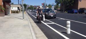 Reseda Boulevard, Los Angeles